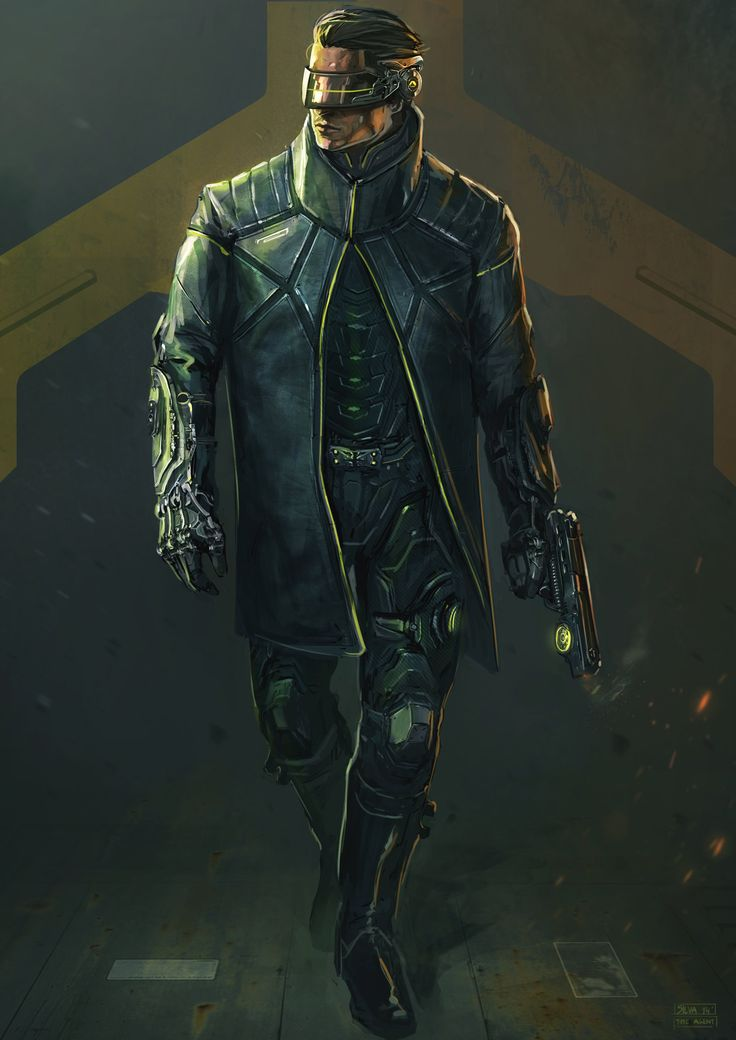 316728f4346e67e6d697eda6fdc44ed9--rpg-cyberpunk-human-cyborg.jpg