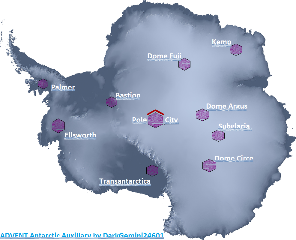 ADVENT Antarctic Auxillary.png