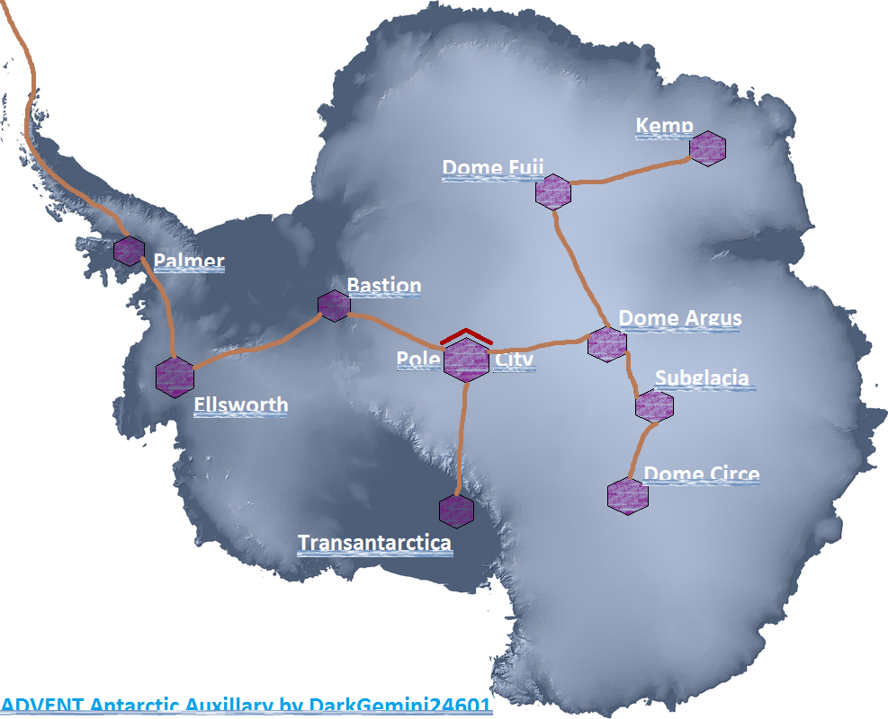 ADVENT Antarctic Auxillary (Railroads).png