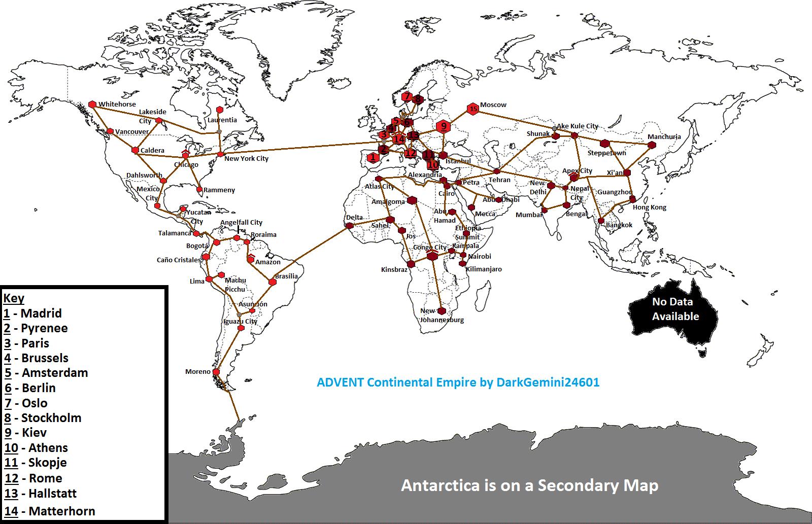 ADVENT Continental Empire (Railroads).png