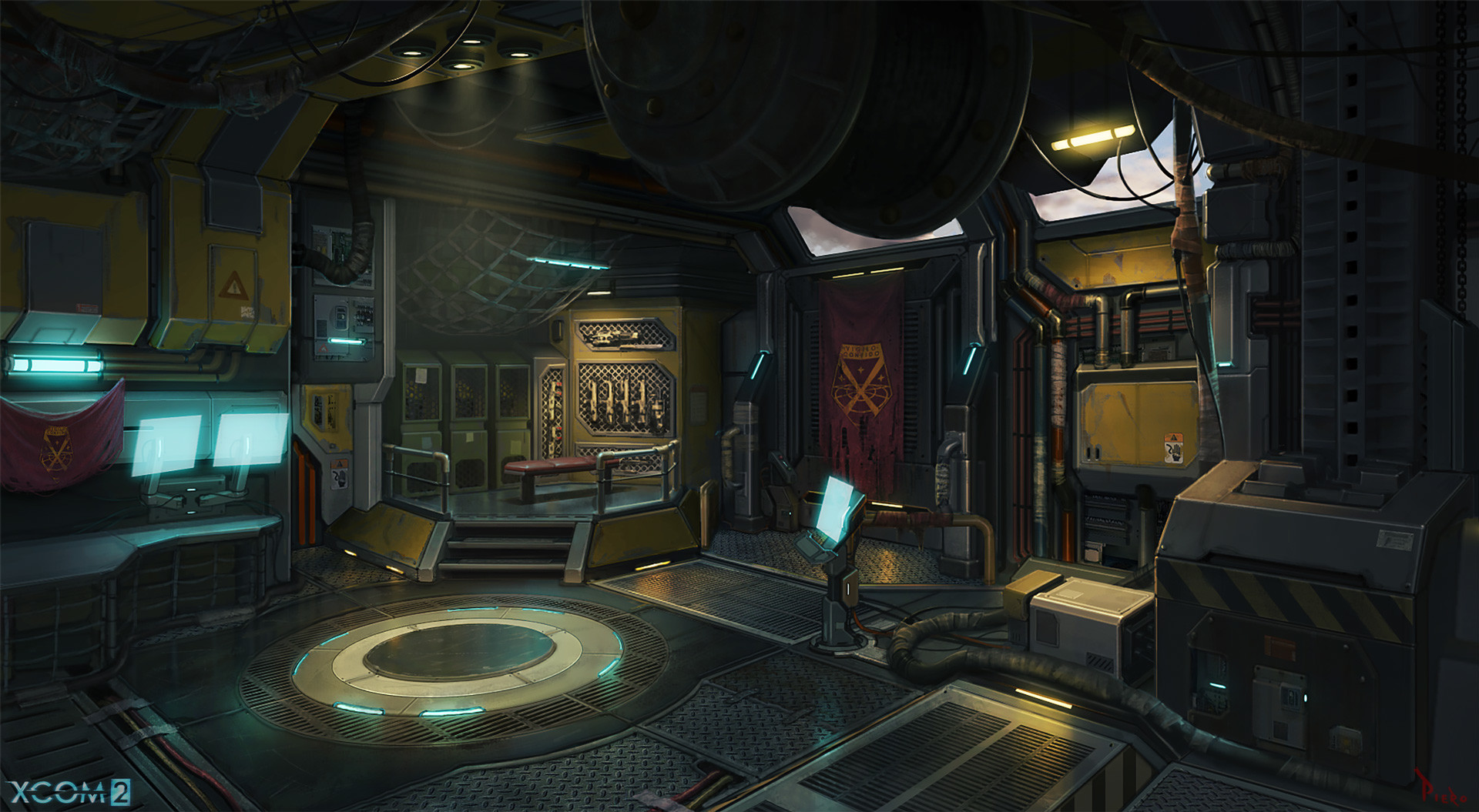 Armory.jpg