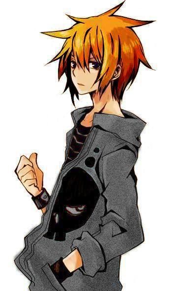 d577251f4bd39f2d82dd26871ed5b47c--cute-anime-boy-anime-guys.jpg