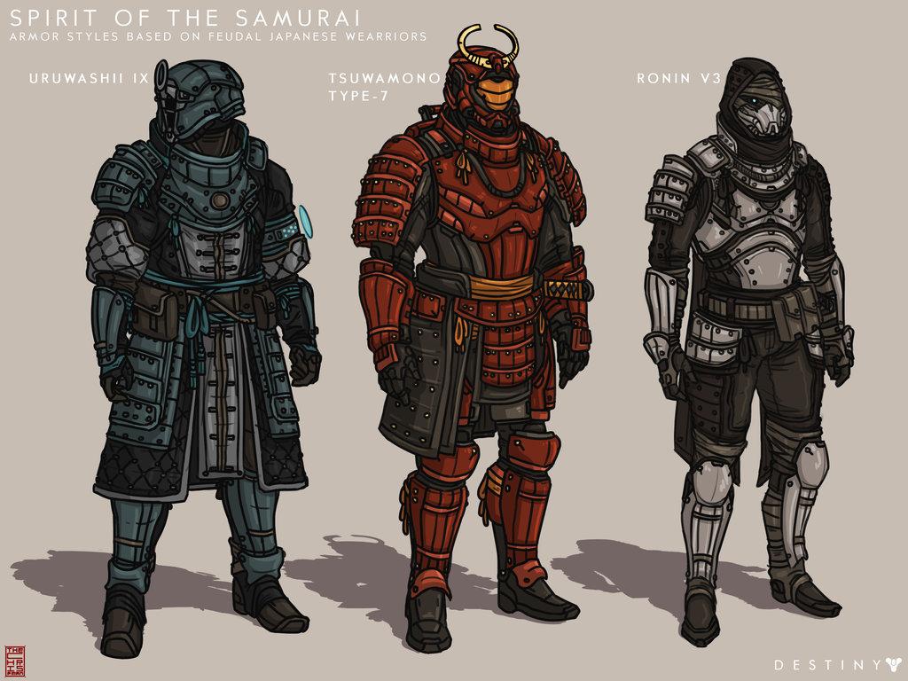 destiny_concept_art_2___samurai_styled_armors_by_thechrispman-d90s4jh.jpg