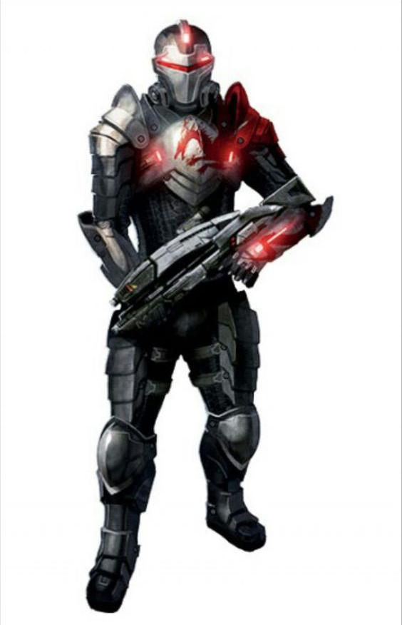 Devo (armored).jpg