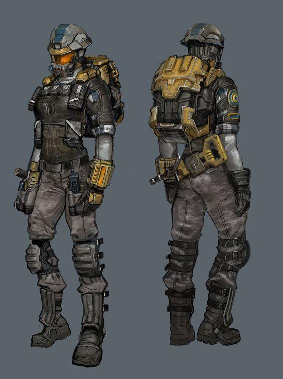 Lina (Armored).jpg