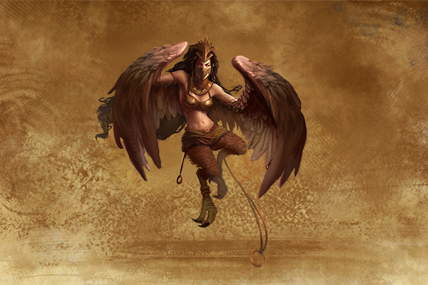 PIC_creature_stronghold_harpy_artwork_small.jpg