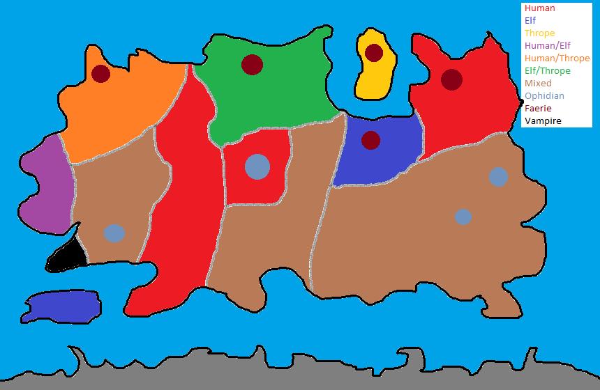 Terra Dolor Map - Population.png