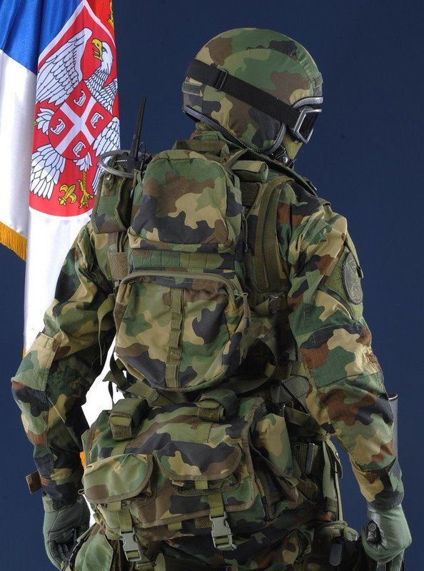 Tomislav Armor (Medium).jpg