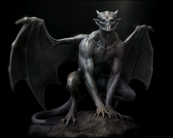 true-creature-story-the-gargoyle.jpg