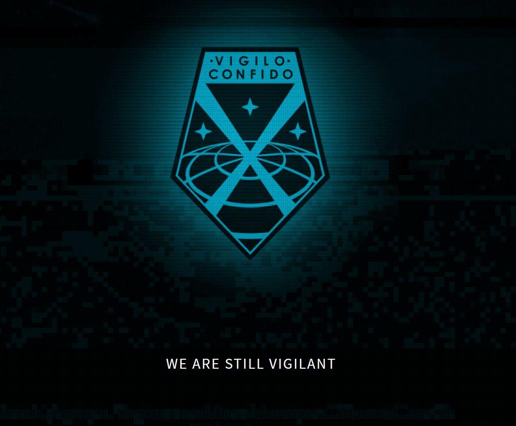 We Are Still Vigilant.JPG