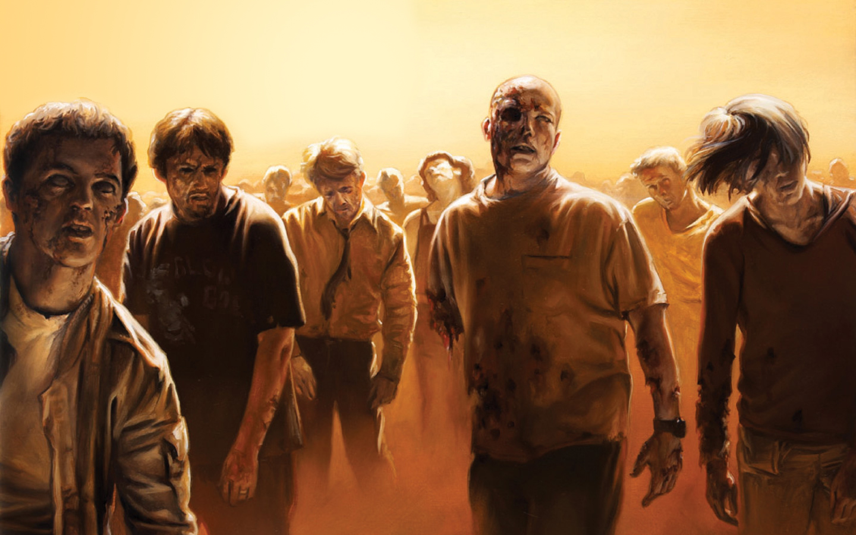 Zombies (3).jpg